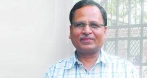 nti-news-cbi-raid-on-delhi-health-minister