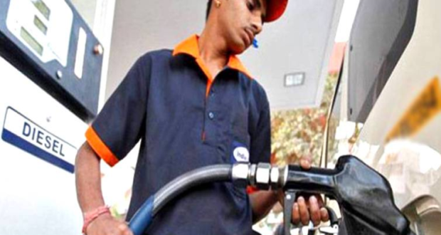 nti-news-petrol-pump-oil-theft-remote-device