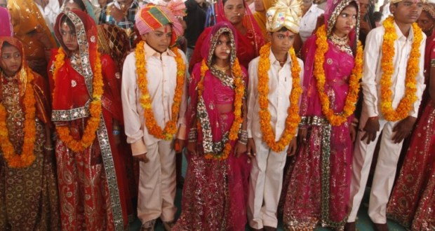 nti-news--twelve-million-child-marriages-held-in-india