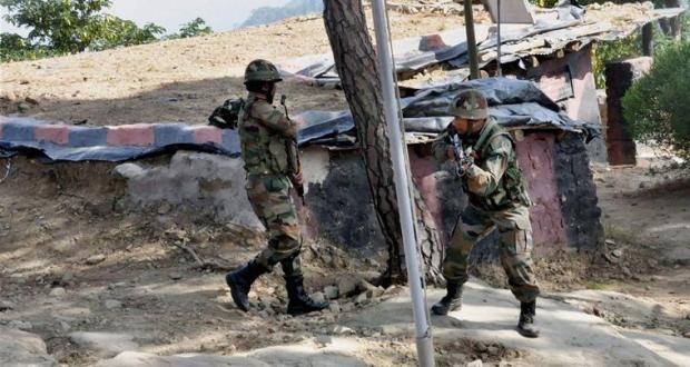 nti-news-indian-army-retaliated-will-pak-understand