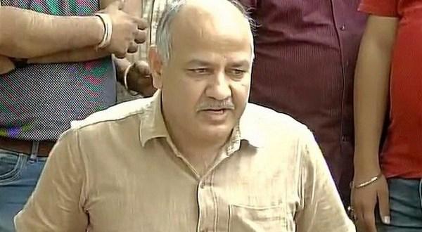 nti-news-cbi-raids-delhi-deputy-cm-manish-sisodias-house