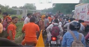 nti-news-traffic-jam-in-rishikesh-uttarakhand