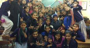 nti-news-suyash-gupta-making-future-of-poor-children-through-khoj-basti