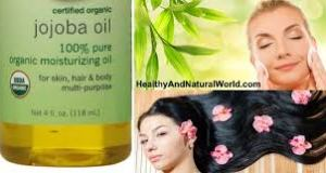 nti-news-jojoba-oil-is-beneficial-for-skin-and-hair