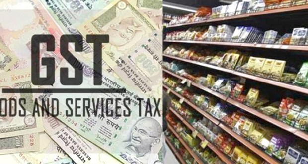 nti-news-gst-will-not-look-at-selling-second-hand-goods