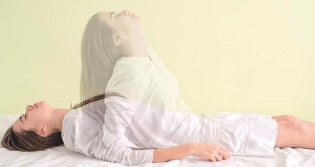 nti-news-why-is-death-in-sleep-
