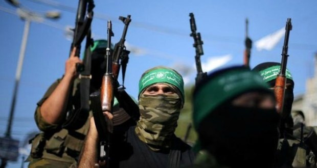 nti-news-palestine-hamas-militants-warn-attack-next-target-israeli-army