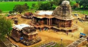 telanganas-ramappa-temple