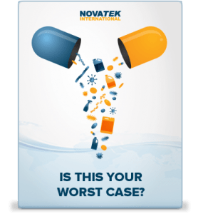 nova-cvm - is this your worst case