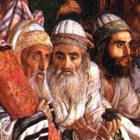 Texe Marrs: Les Juifs sont-ils la race supérieure?