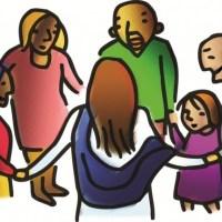 Frank Viola_ATTENTION: Le monde regarde la façon dont nous chrétiens nous traitons les uns les autres