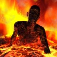 """Jason de Costa, Paul et l'""""enfer: non-lieu"""