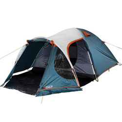 NTK Indy GT Tent user Guide