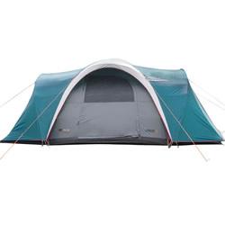 NTK Laredo GT Tent User Guide