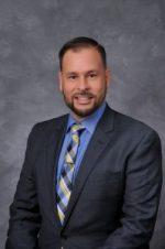 Image result for Principal Jose Fernandez
