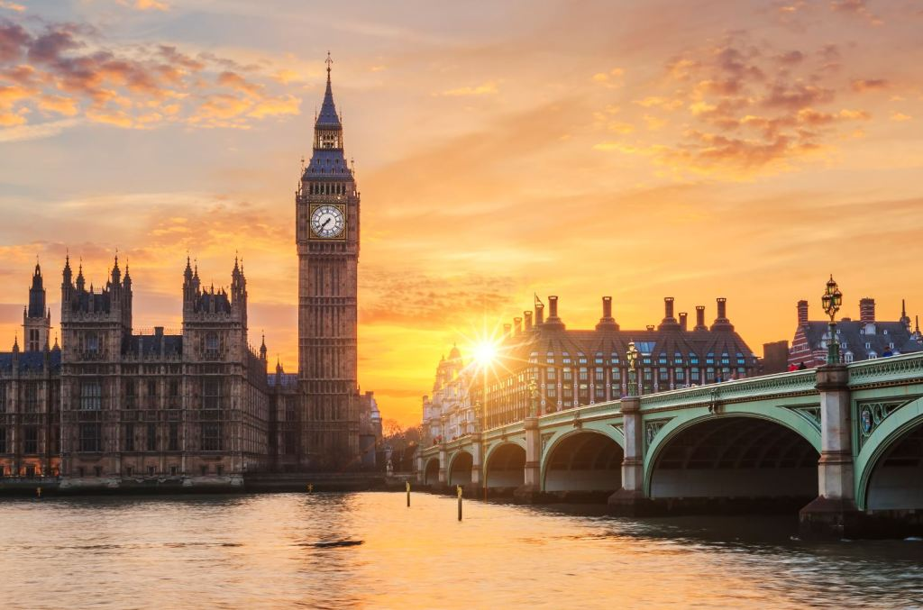 UK-Residency-by-investment