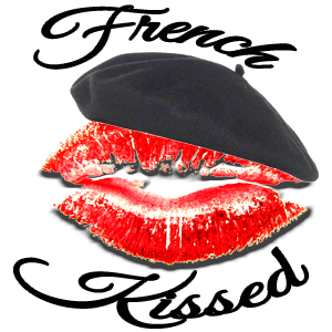 FrenchKissed_300x300