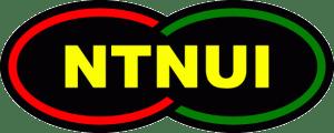 NTNUI Sprint