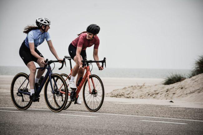 自転車用ヘルメット 失敗しない選び方