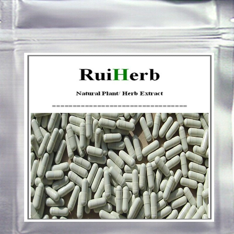 1Pack Rhodiola Rosea High Potency 20 1 Extract 500mg 90Caps free shipping