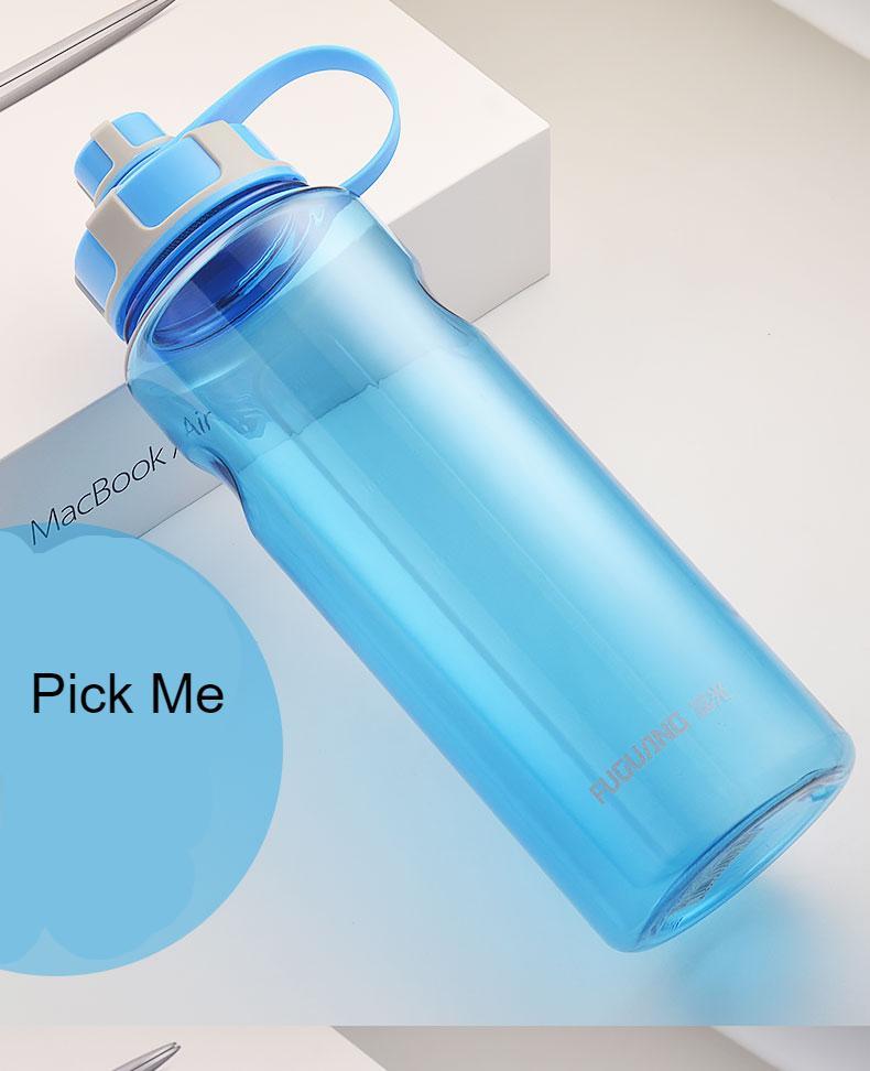 Vitamin Infuser Gym Bottle.jpeg
