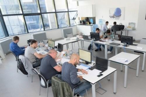 Фесто промовише нове технологије у образовању 3