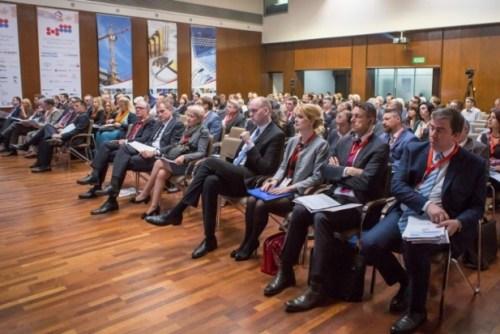 НТП Београд на првом канадско-српском пословном форуму