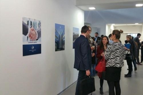 NTP domaćin radionice koju organizuje JRC Evropske Komisije