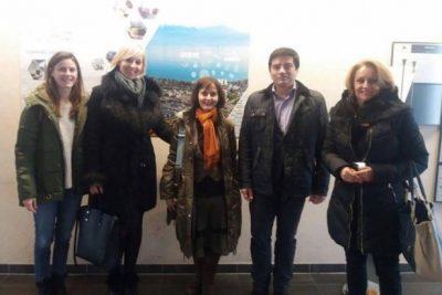 NTP u poseti Inovacionom parku EPFL u Lozani