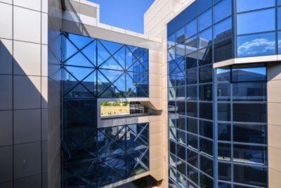 Pristupanje Srbije Fondu za inovativna preduzeća (ENIF) u svojstvu investitora 2