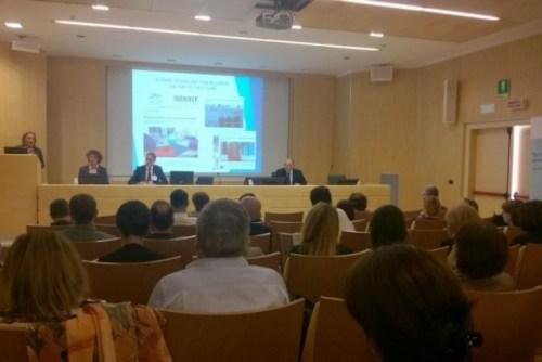 Učešće NTP Beograd na Makro-regionalnoj nedelji inovacija