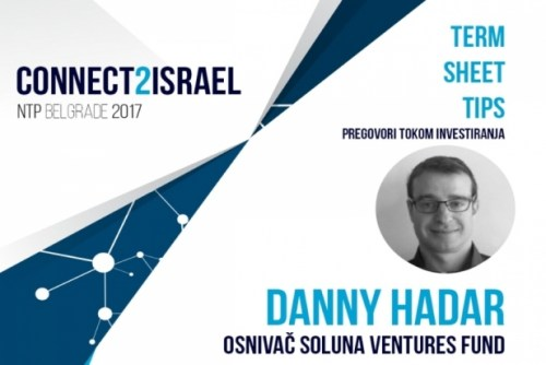 Connect2Israel NTP Beograd 2017 3
