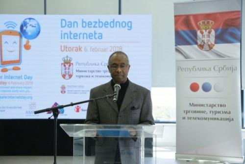 Digitalna pismenost za digitalnu bezbednost 2