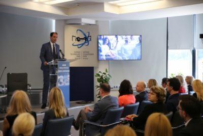Недеља иновација у НТП Београд