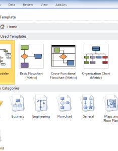 How to get wbs work breakdown structure from ms project visio also rh ntrajkovski
