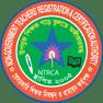 14th NTRCA Final Viva Result 2018