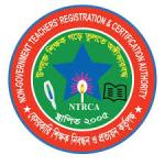 NTRCA 3rd and 4th Grade Job Circular