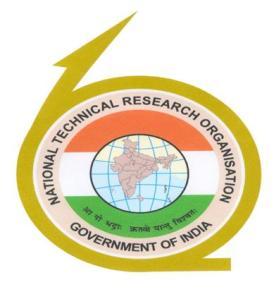NTRO Technical Assistant Syllabus