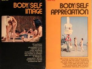 Body Self Image and Appreciation