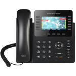 Enterprise IP Phones