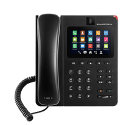 IP Video Phones for Android