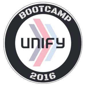 2016_unifybootcamp