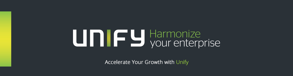unify_banners_home
