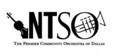 NTSO Logo - BW3