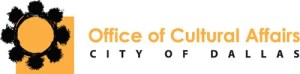 Dallas Office of Cultural Affairs