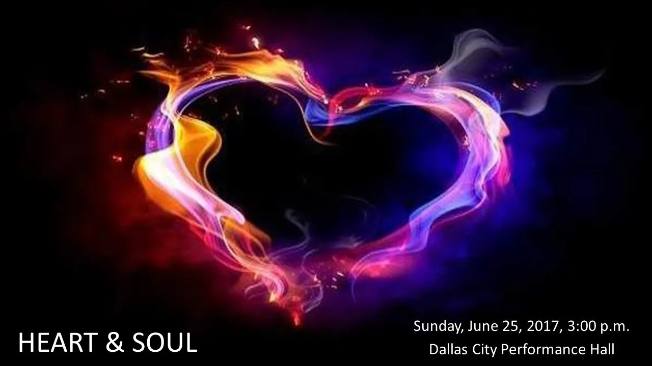 heart and soul Define heart and soul heart and soul synonyms, heart and soul pronunciation, heart and soul translation, english dictionary definition of heart and soul n 1.