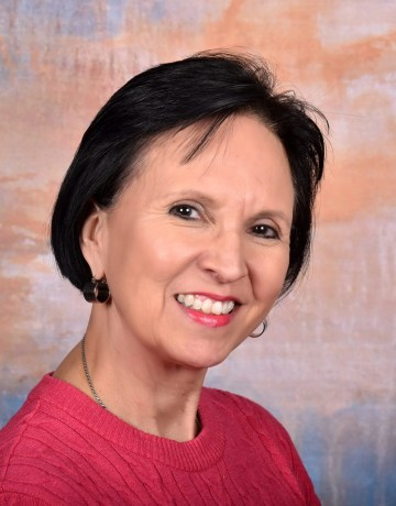 Aida Boyce