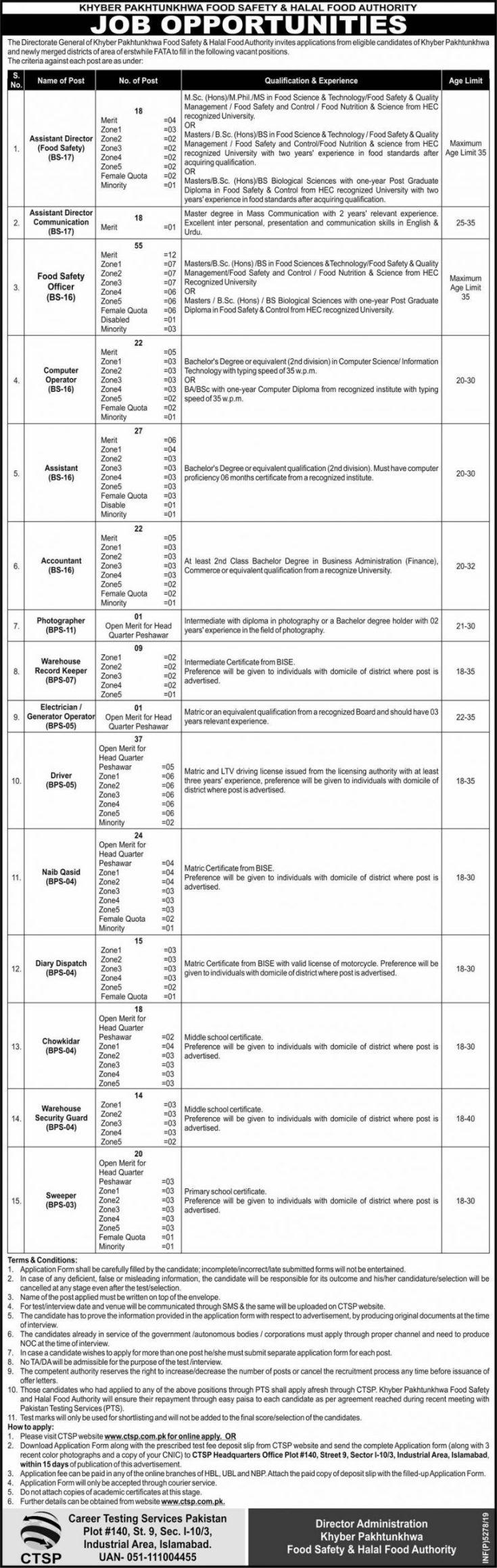 Halal Food Authority,latest merit list,jobs in pakistan 2019,pts merit list,answer keys of nts wapda,ctsp result,nts answers keys,kpk police merit list,merit list of nts wapda,accounts jobs in islamabad 2020,merit lists,meirt list,etea test result pakistan,nts result 2019,pesco test preparation 2020,nts,ots result 2019,answer key of jet,nts result bio/chm,how to check nts result 2019