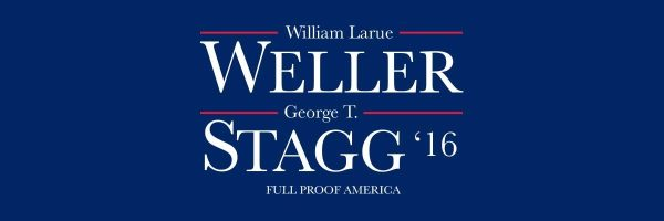 weller-stagg-election-2016-header-1200x400