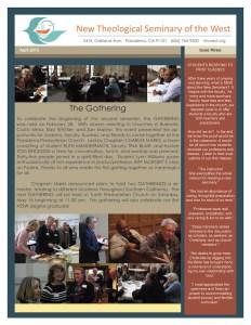 April 2015 Newsletter.image